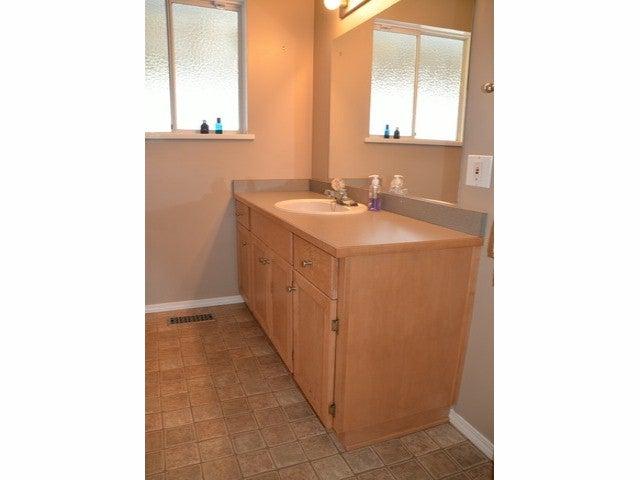 32073 MELMAR AV - Abbotsford West House/Single Family for sale, 5 Bedrooms (F1319443) #12