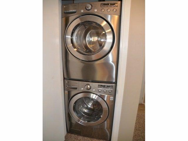 32073 MELMAR AV - Abbotsford West House/Single Family for sale, 5 Bedrooms (F1319443) #13