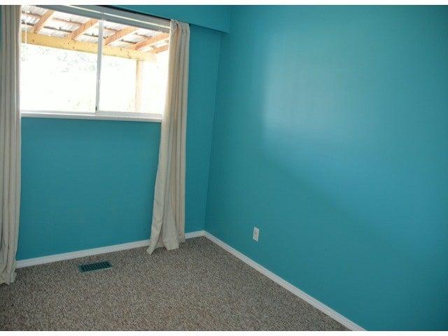 32073 MELMAR AV - Abbotsford West House/Single Family for sale, 5 Bedrooms (F1319443) #14