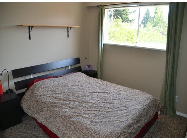 32073 MELMAR AV - Abbotsford West House/Single Family for sale, 5 Bedrooms (F1319443) #15
