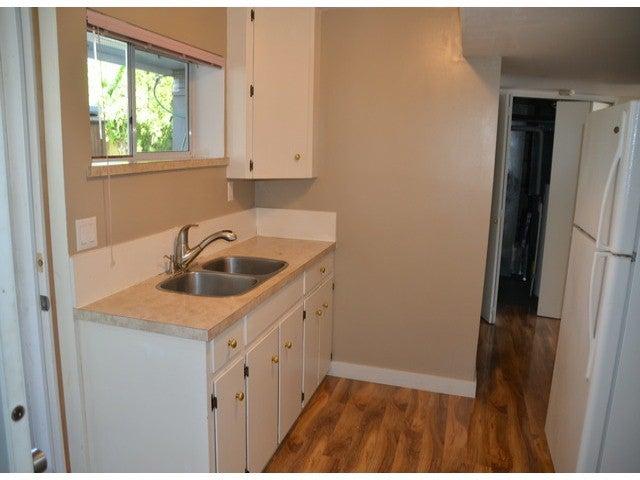 32073 MELMAR AV - Abbotsford West House/Single Family for sale, 5 Bedrooms (F1319443) #16