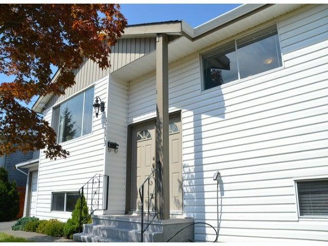 32073 MELMAR AV - Abbotsford West House/Single Family for sale, 5 Bedrooms (F1319443) #3