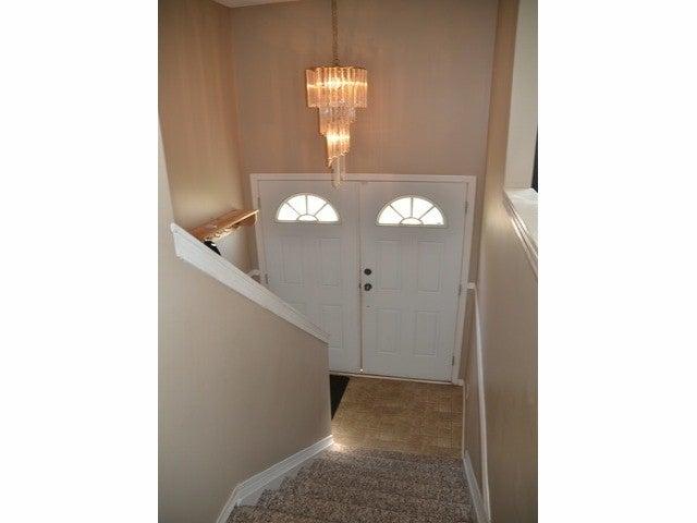 32073 MELMAR AV - Abbotsford West House/Single Family for sale, 5 Bedrooms (F1319443) #5