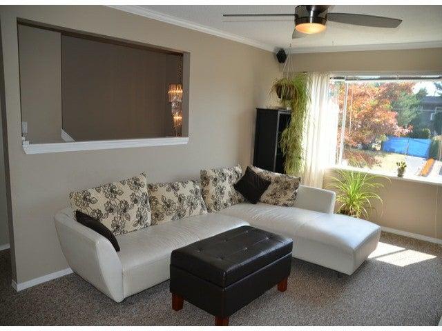 32073 MELMAR AV - Abbotsford West House/Single Family for sale, 5 Bedrooms (F1319443) #6