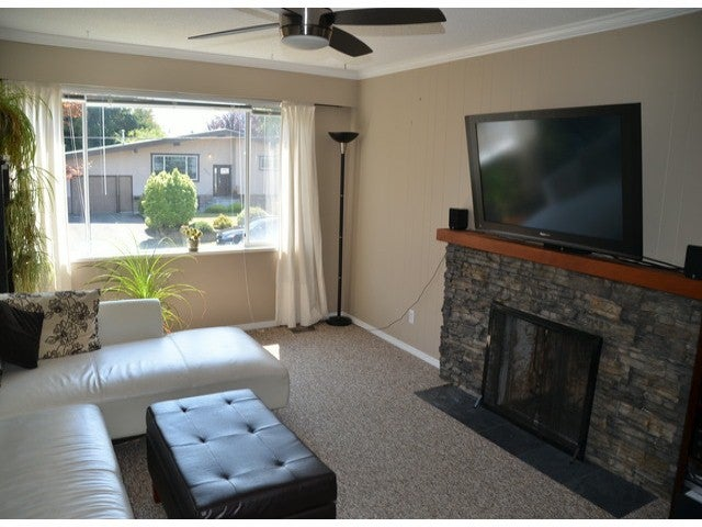 32073 MELMAR AV - Abbotsford West House/Single Family for sale, 5 Bedrooms (F1319443) #7