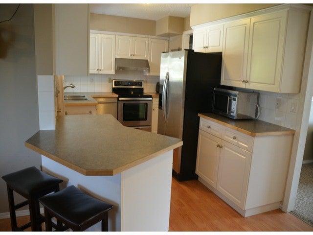 32073 MELMAR AV - Abbotsford West House/Single Family for sale, 5 Bedrooms (F1319443) #8