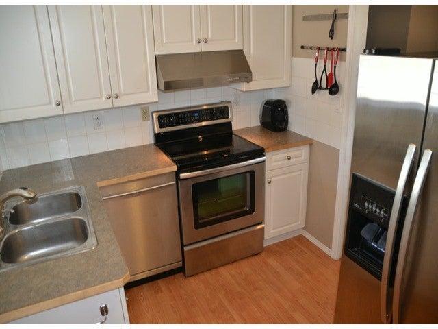 32073 MELMAR AV - Abbotsford West House/Single Family for sale, 5 Bedrooms (F1319443) #9