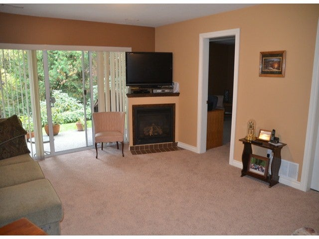 # 5 3351 HORN ST - Central Abbotsford Townhouse for sale, 3 Bedrooms (F1323603) #14