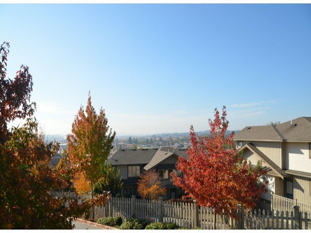 # 51 20350 68TH AV - Willoughby Heights Townhouse for sale, 3 Bedrooms (F1325198) #3
