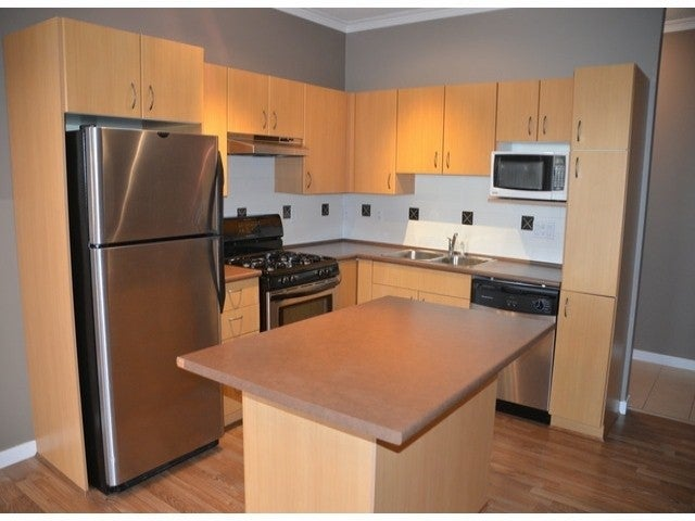 # 51 20350 68TH AV - Willoughby Heights Townhouse for sale, 3 Bedrooms (F1325198) #6