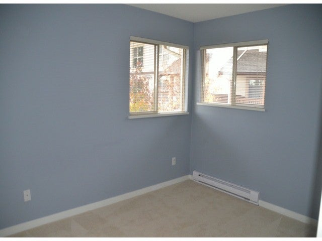 # 51 20350 68TH AV - Willoughby Heights Townhouse for sale, 3 Bedrooms (F1325198) #7