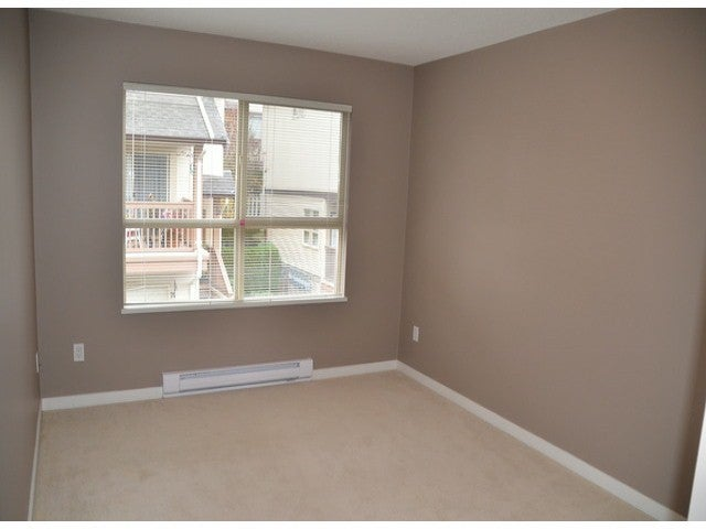 # 51 20350 68TH AV - Willoughby Heights Townhouse for sale, 3 Bedrooms (F1325198) #8