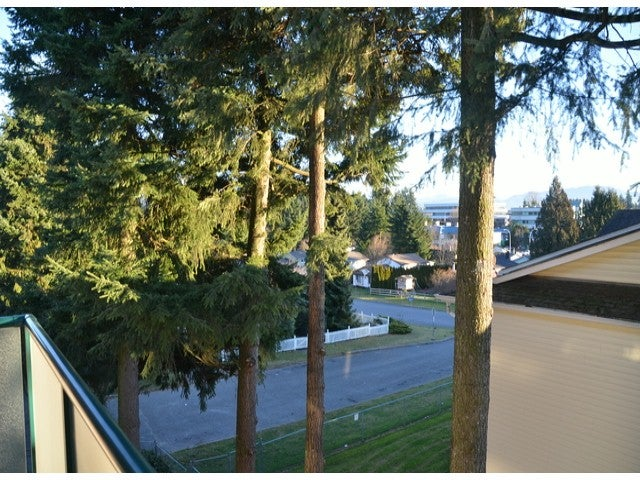 # 403 2958 TRETHEWEY ST - Abbotsford West Apartment/Condo for sale, 2 Bedrooms (F1401696) #10