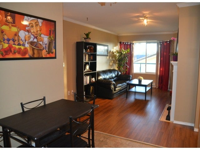 # 403 2958 TRETHEWEY ST - Abbotsford West Apartment/Condo for sale, 2 Bedrooms (F1401696) #4