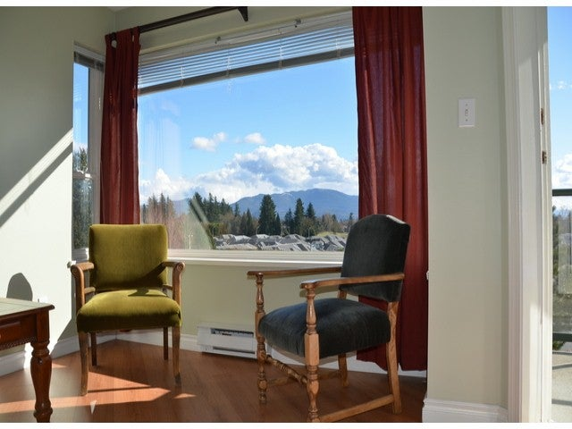 # 407 33668 KING RD - Poplar Apartment/Condo for sale, 2 Bedrooms (F1406445) #12
