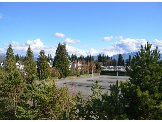 # 407 33668 KING RD - Poplar Apartment/Condo for sale, 2 Bedrooms (F1406445) #15