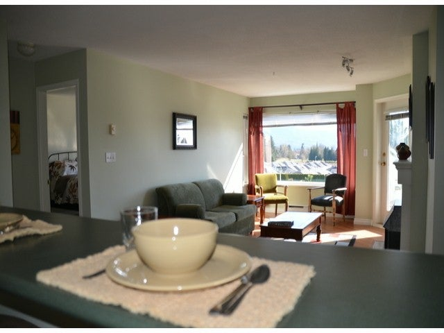 # 407 33668 KING RD - Poplar Apartment/Condo for sale, 2 Bedrooms (F1406445) #3