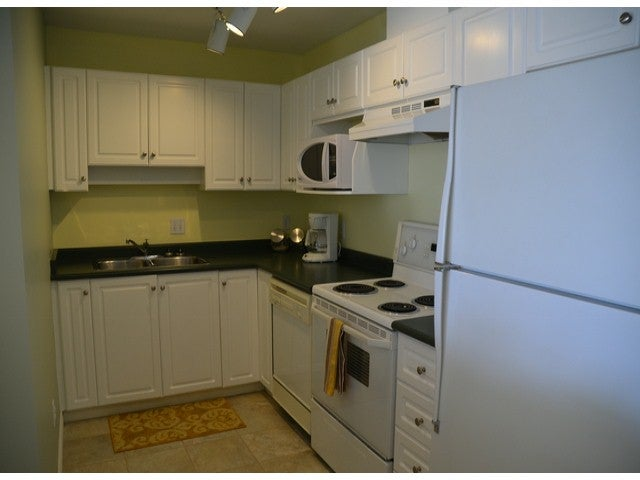 # 407 33668 KING RD - Poplar Apartment/Condo for sale, 2 Bedrooms (F1406445) #4