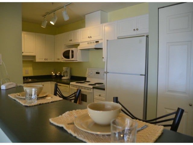 # 407 33668 KING RD - Poplar Apartment/Condo for sale, 2 Bedrooms (F1406445) #5