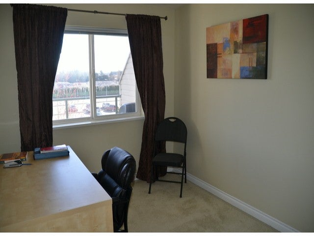 # 407 33668 KING RD - Poplar Apartment/Condo for sale, 2 Bedrooms (F1406445) #7