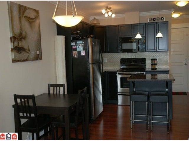 # 402 30525 CARDINAL AV - Abbotsford West Apartment/Condo for sale, 1 Bedroom (F1408442) #3