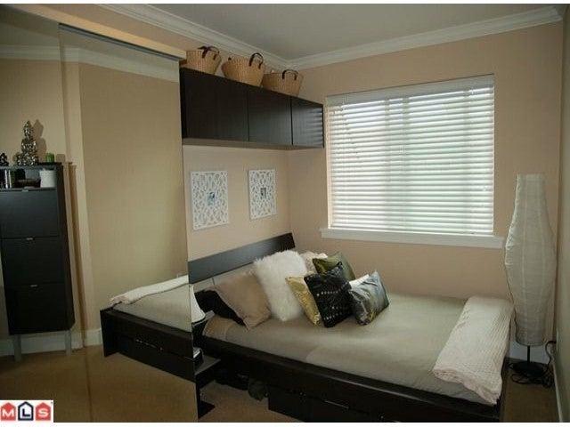 # 402 30525 CARDINAL AV - Abbotsford West Apartment/Condo for sale, 1 Bedroom (F1408442) #4