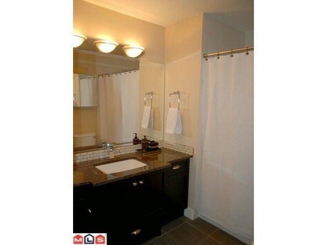 # 402 30525 CARDINAL AV - Abbotsford West Apartment/Condo for sale, 1 Bedroom (F1408442) #5