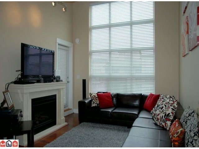 # 402 30525 CARDINAL AV - Abbotsford West Apartment/Condo for sale, 1 Bedroom (F1408442) #7
