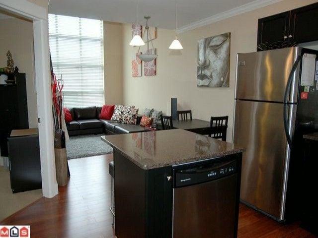 # 402 30525 CARDINAL AV - Abbotsford West Apartment/Condo for sale, 1 Bedroom (F1408442) #8