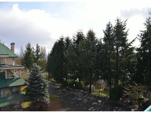 # 406 2960 TRETHEWEY ST - Abbotsford West Apartment/Condo for sale, 2 Bedrooms (F1408444) #11