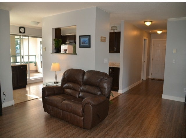 # 407 2960 TRETHEWEY ST - Abbotsford West Apartment/Condo for sale, 2 Bedrooms (F1408445) #10