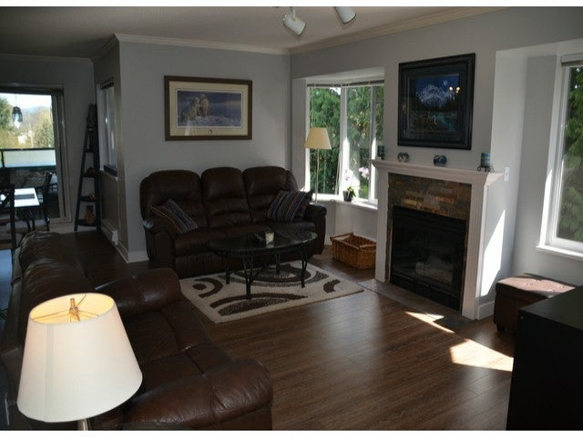 # 407 2960 TRETHEWEY ST - Abbotsford West Apartment/Condo for sale, 2 Bedrooms (F1408445) #14