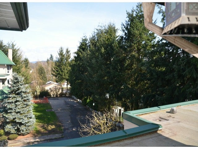 # 407 2960 TRETHEWEY ST - Abbotsford West Apartment/Condo for sale, 2 Bedrooms (F1408445) #7