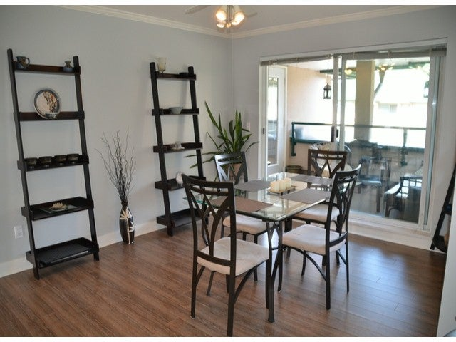 # 407 2960 TRETHEWEY ST - Abbotsford West Apartment/Condo for sale, 2 Bedrooms (F1408445) #9