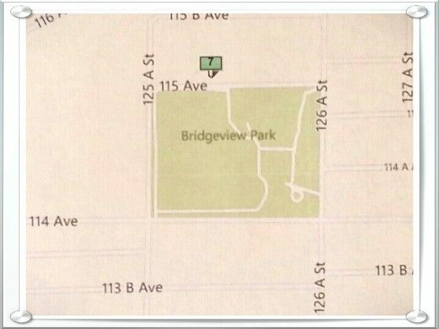 12601 115TH AV - Bridgeview House/Single Family for sale, 2 Bedrooms (F1409121) #3