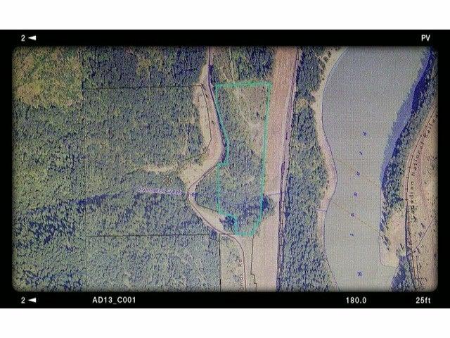 49600 CHAUMOX RD - Boston Bar - Lytton Land for sale(H1401523) #8