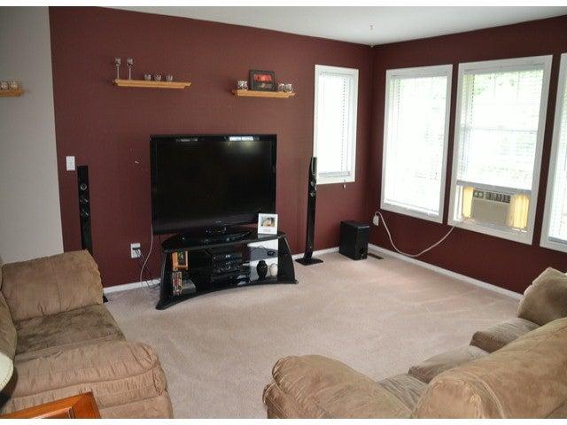 32374 BEST AV - Mission BC House/Single Family for sale, 3 Bedrooms (F1410980) #11