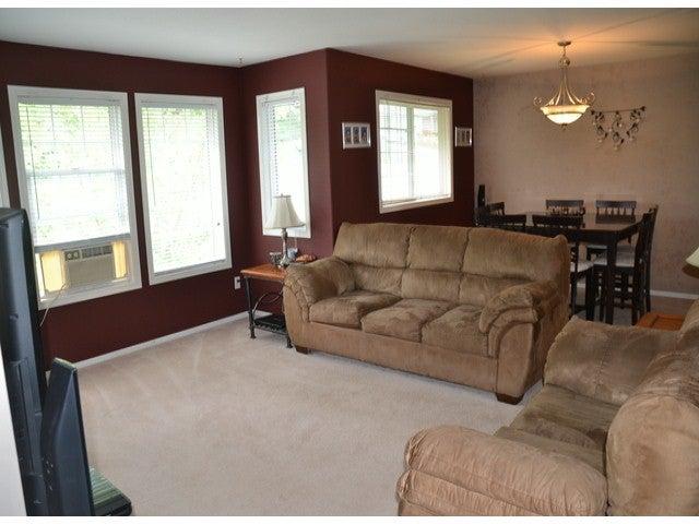 32374 BEST AV - Mission BC House/Single Family for sale, 3 Bedrooms (F1410980) #12