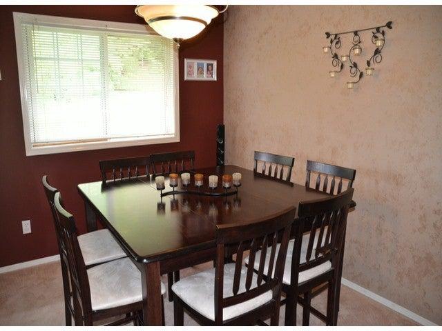 32374 BEST AV - Mission BC House/Single Family for sale, 3 Bedrooms (F1410980) #13