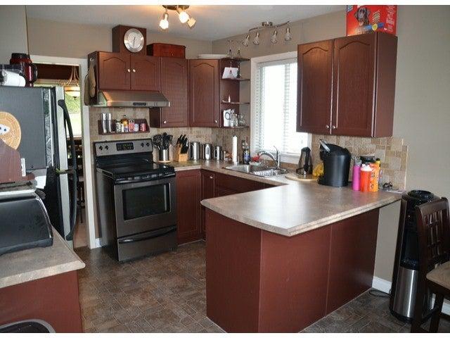 32374 BEST AV - Mission BC House/Single Family for sale, 3 Bedrooms (F1410980) #14