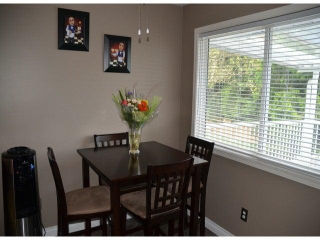 32374 BEST AV - Mission BC House/Single Family for sale, 3 Bedrooms (F1410980) #15