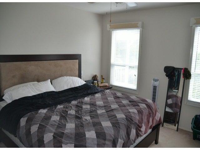 32374 BEST AV - Mission BC House/Single Family for sale, 3 Bedrooms (F1410980) #16