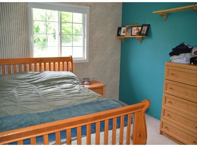 32374 BEST AV - Mission BC House/Single Family for sale, 3 Bedrooms (F1410980) #17