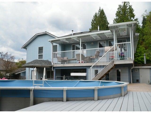 32374 BEST AV - Mission BC House/Single Family for sale, 3 Bedrooms (F1410980) #20