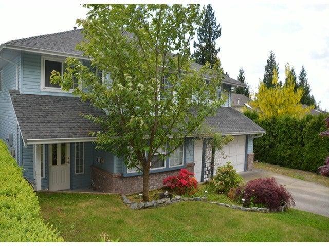 32374 BEST AV - Mission BC House/Single Family for sale, 3 Bedrooms (F1410980) #2