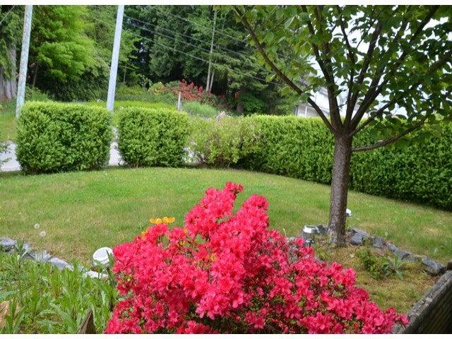 32374 BEST AV - Mission BC House/Single Family for sale, 3 Bedrooms (F1410980) #3