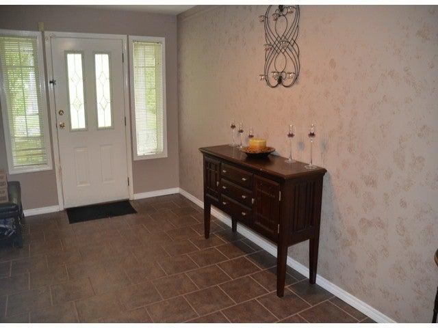 32374 BEST AV - Mission BC House/Single Family for sale, 3 Bedrooms (F1410980) #6