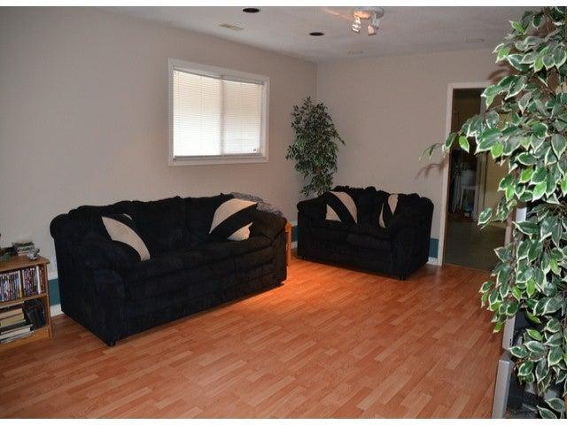 32374 BEST AV - Mission BC House/Single Family for sale, 3 Bedrooms (F1410980) #7
