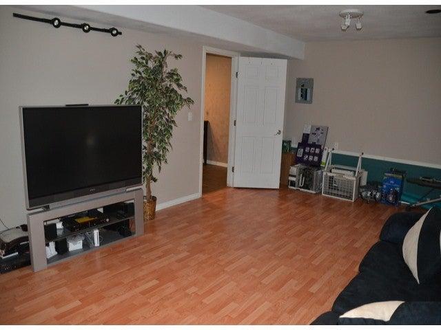 32374 BEST AV - Mission BC House/Single Family for sale, 3 Bedrooms (F1410980) #8