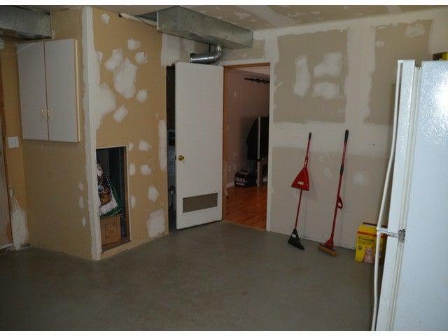 32374 BEST AV - Mission BC House/Single Family for sale, 3 Bedrooms (F1410980) #9